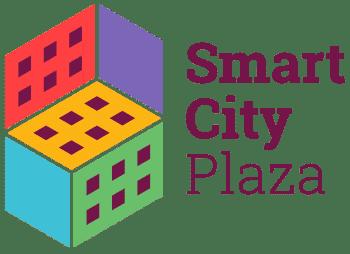 Smart City Plaza