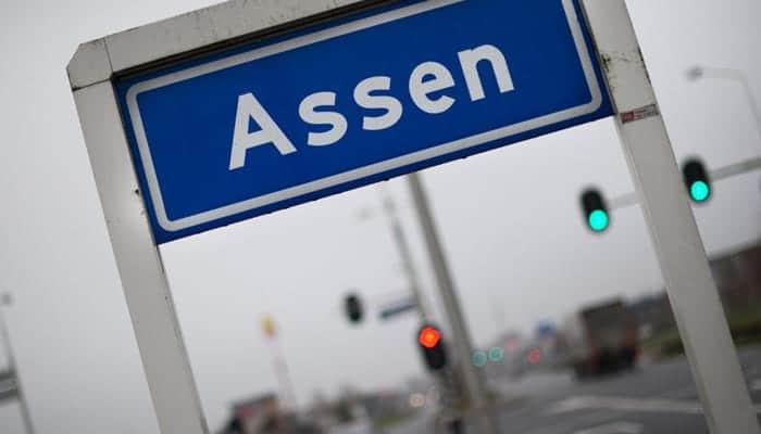 Assen zet Flitsmeister-data in voor verkenning nieuwe dimschema's