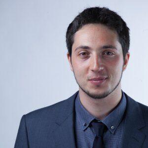 Profile photo of Marius Stanasel